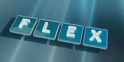 FLEX Selections - Flexible answers to individual needs